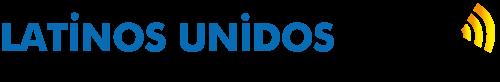 Logo de latinosunidosradio.com